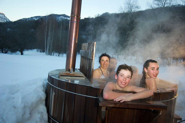 bain-chaud-storvatt-echaillon