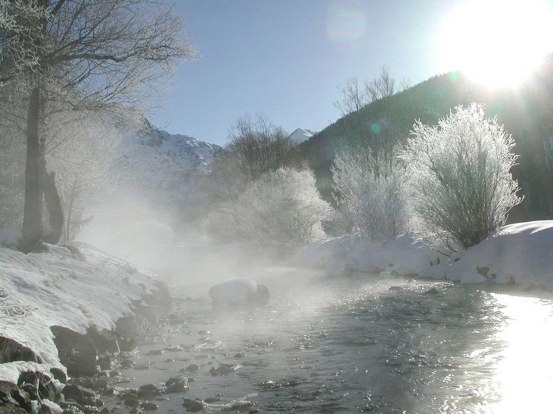 claree-hiver-pleinair-nature