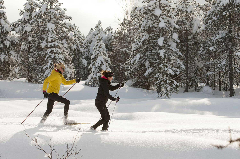 ski-nordique-nevache
