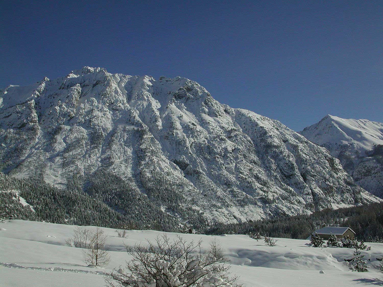 nevache-neige-hiver-sejour-telemark