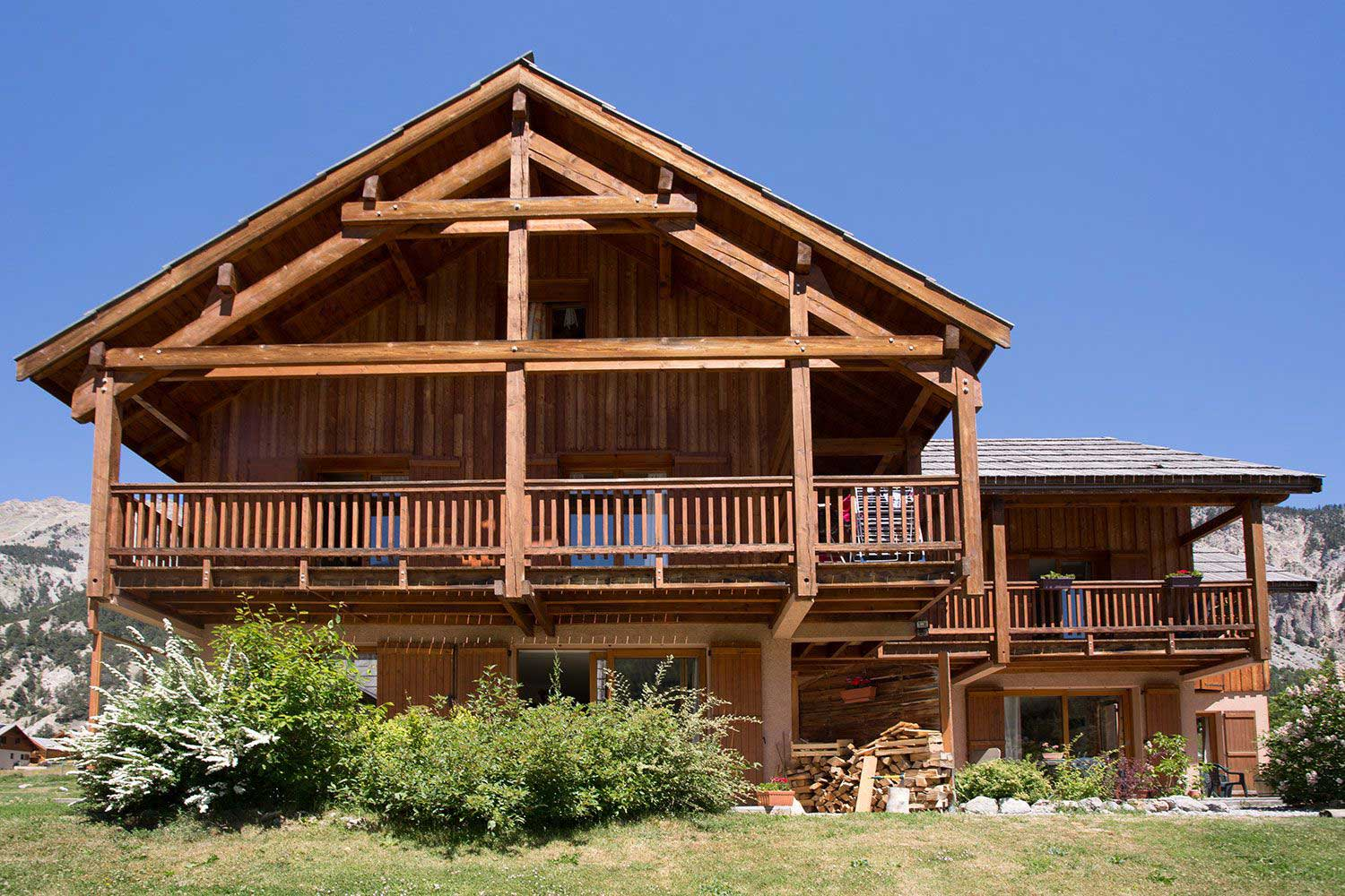 location-chalet-meuble-claree-nevache