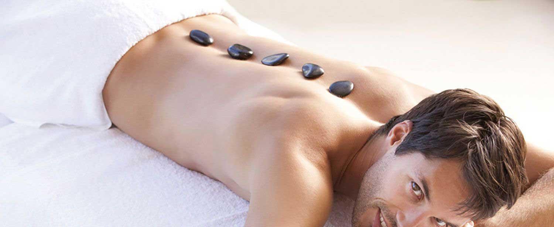 hotel-echaillon-massage-pierres-chaudes