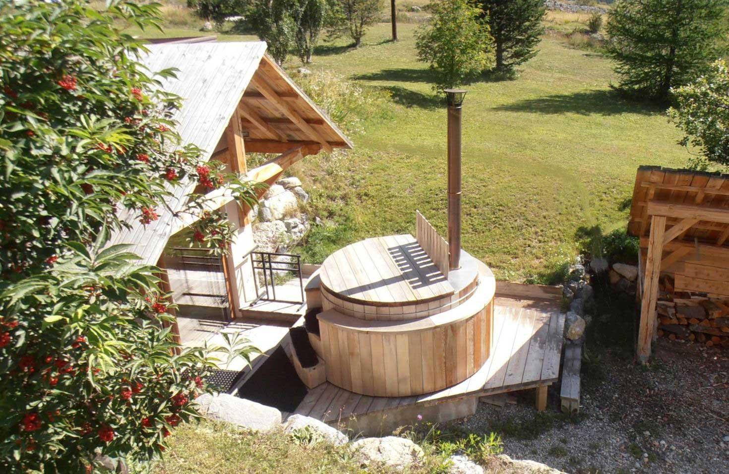 hotel-echaillon-storvatt-bienetre