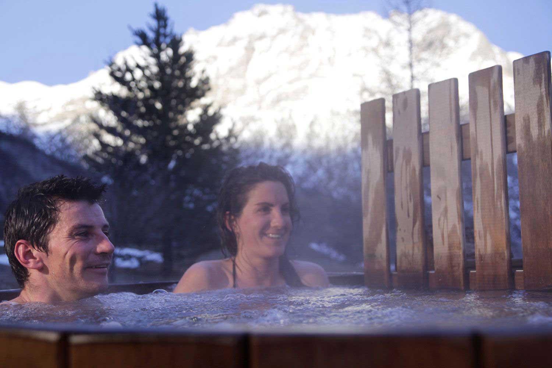hotel-echaillon-storvatt-hiver