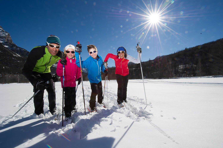 sejour-famille-claree-ski-fond-nevache