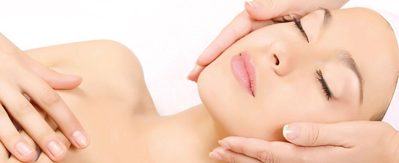 hotel-echaillon-massage-visage