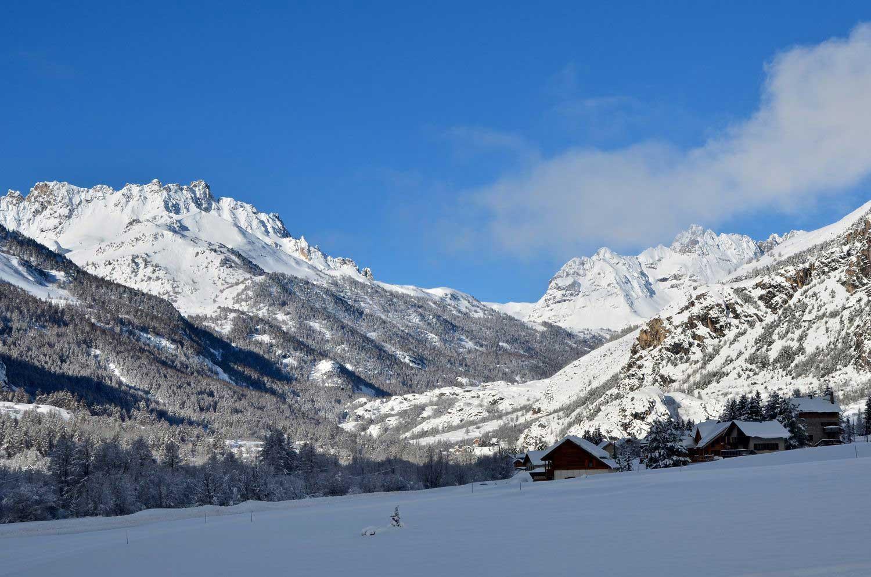 panorama-vallee-nevache